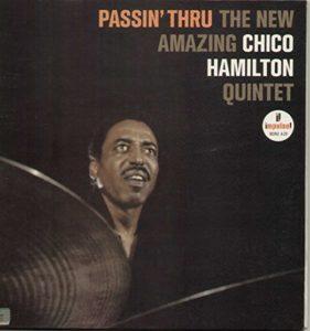 c-hamilton