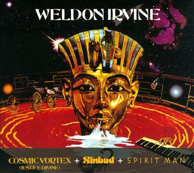 weldon-rca-years