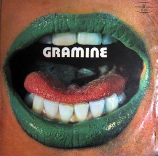 gramine