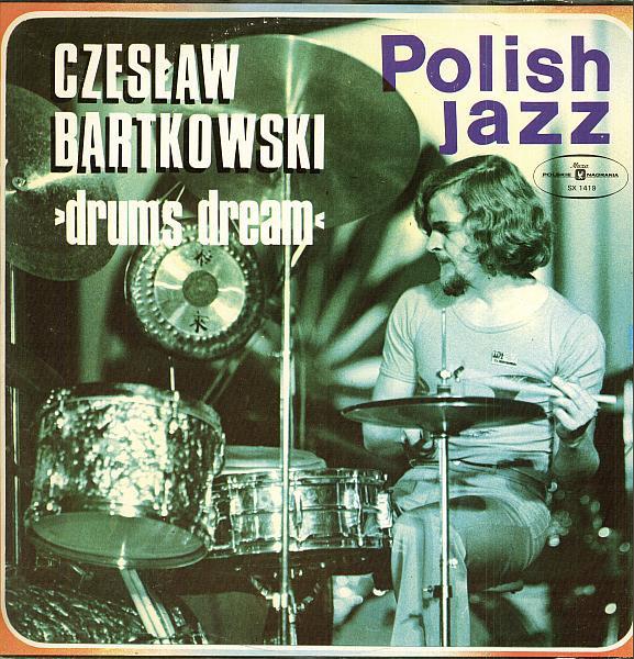 bartkowski
