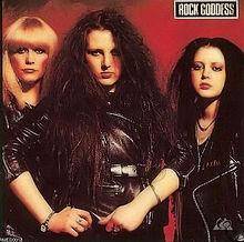 220px-rock_goddess_rock_goddess