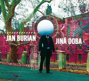 3346272-jan-burian-jina-doba-1-300x273p0