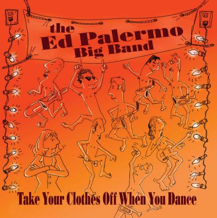 edpalermo_clothes_covercds