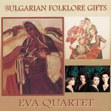 eva-quartet