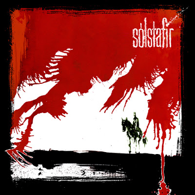 solstafir2cover