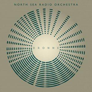 north-sea-radio-orchestra
