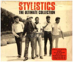 stylistics