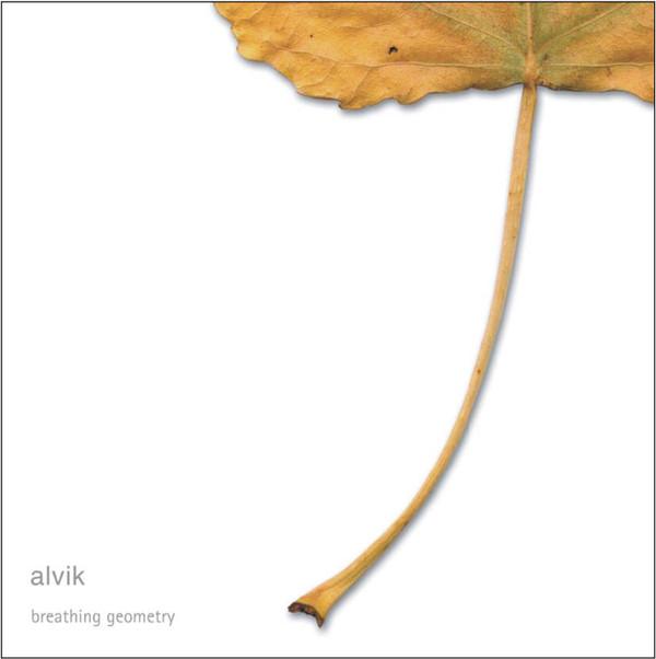 alvik2
