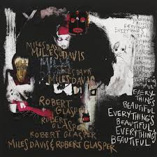glasper-everything