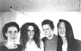 hugo-band