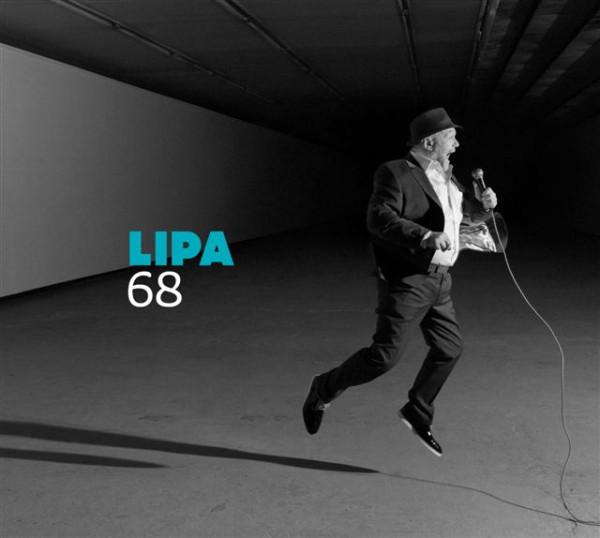 lipa-68