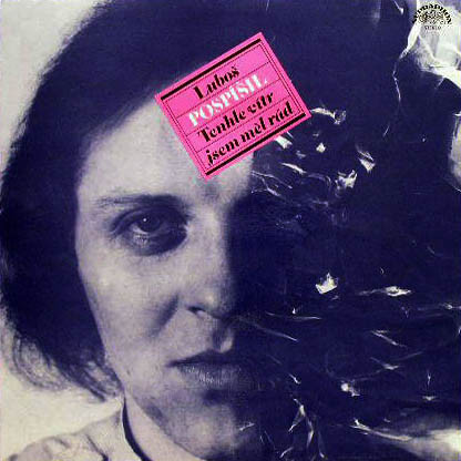 pospisil-1983