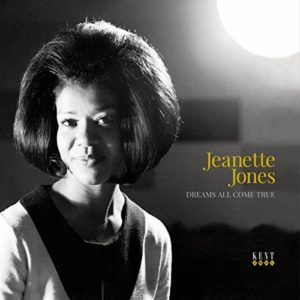 jeanette-jones