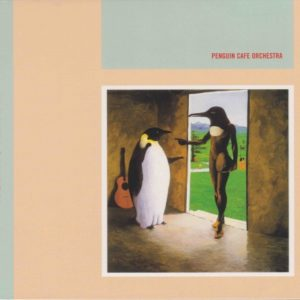 penguincafeorchestra1980