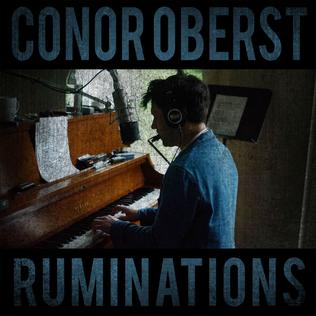 ruminations_front_cover