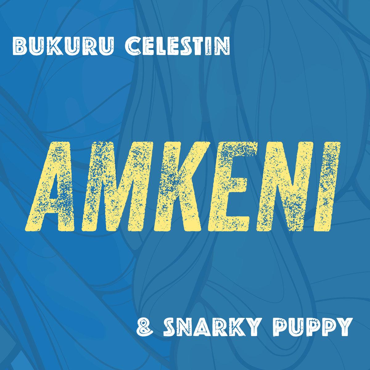 amkeni