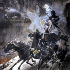 burzum-sol_austan_mani_vestan-300x300