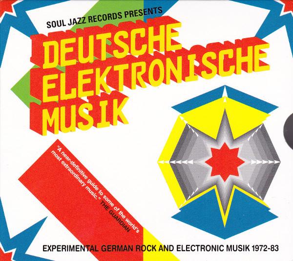 deutsche-elektronische-musik