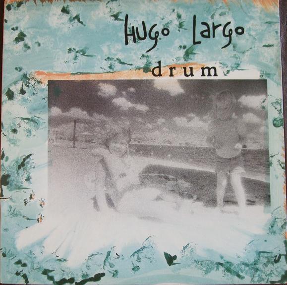 hugo-drum