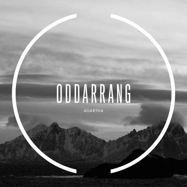 oddarrang-agartha