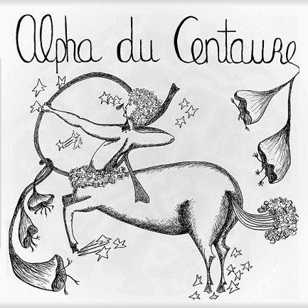 alpha-du-centaure