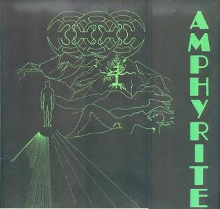 amphyrite