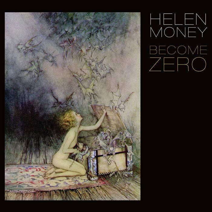 helen-money