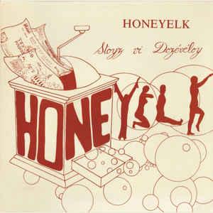 honeyelk-1