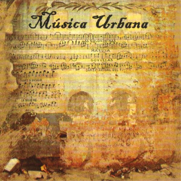 musica-urbana