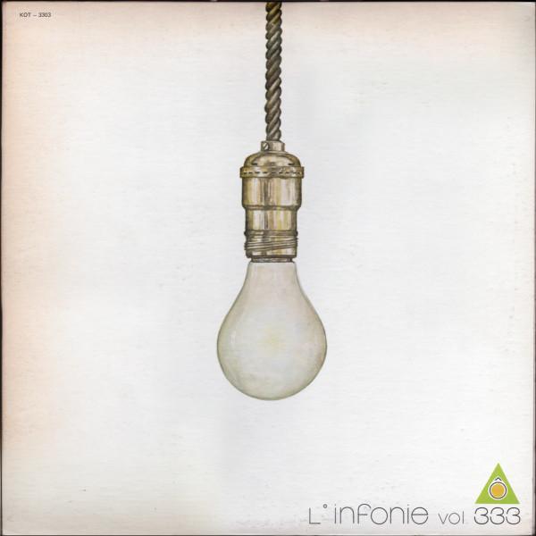 linfonie