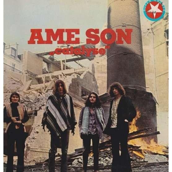 ame-son